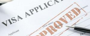 Bridging Visas and Judicial Review