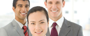 Australian Business Skills Migration: The Guidebook