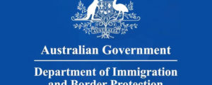 Australian Government Serious About Family Violence