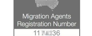 Rogue Migration Agents and Immigration Lawyers