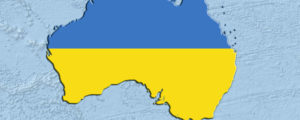Visa Arrangements for Ukrainian Nationals