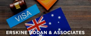 Changes to Income Requirements for New Zealand Stream of Subclass 189 visa