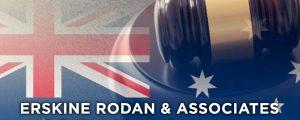 Coronavirus Covid-19 Update AAT (Administrative Appeals Tribunal) changes to procedures in Australia