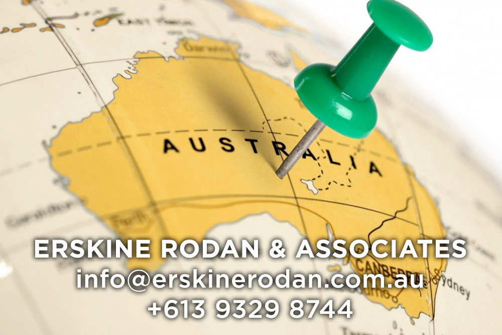 Coronavirus Travel Visa to Australia if you have a visa which requires you to enter before a specific date