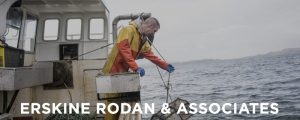 Fishing Industry Labour Agreements: Sponsoring Skilled Employees for Australian businesses