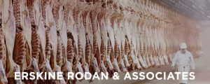 Meat Industry Labour Agreement Sponsoring Skilled employees to work in Australia