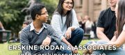 Victorian Government introduces plans to assist International Students