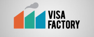 The 457 'Visa Factory' & The 7/11 Debacle