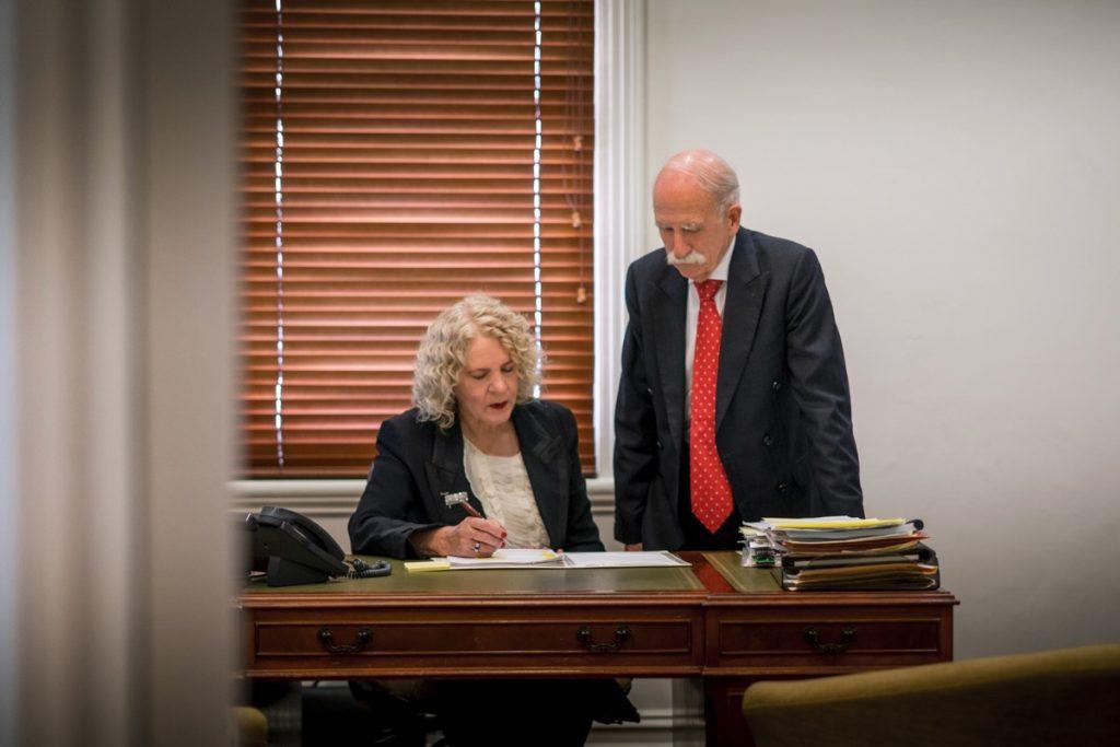 Refugee Visa Immigration Lawyers Australia