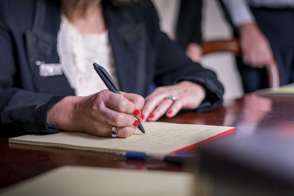 Australian Citizenship Immigration Lawyers