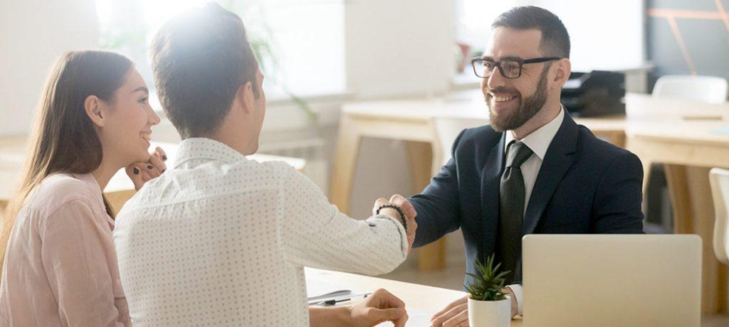 Employer Nomination scheme, Business 186 Visa Immigration Lawyers Australia