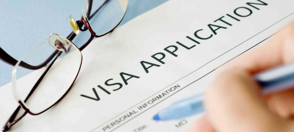 Personal Visa Complex Cases