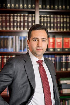 sidar certin immigration-lawyer Melbourne